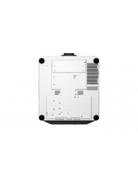 canon-xeed-wux6600z-data-projector-desktop-6600-ansi-lumens-lcos-wuxga-1920x1200-white-12.jpg