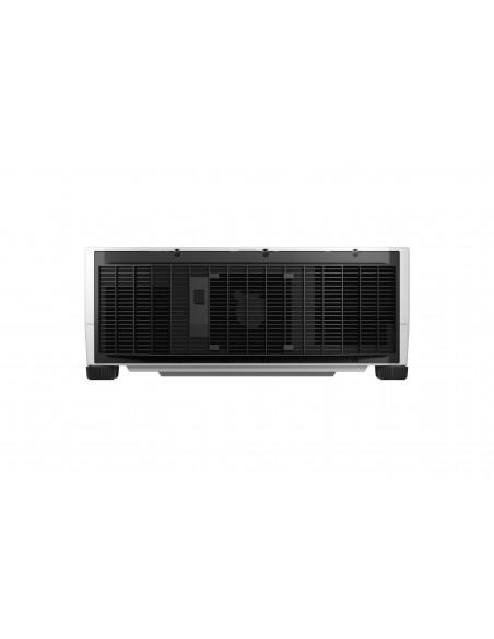 canon-xeed-wux6600z-data-projector-desktop-6600-ansi-lumens-lcos-wuxga-1920x1200-white-14.jpg
