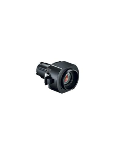 canon-rs-sl01st-heijastuslinssi-1.jpg
