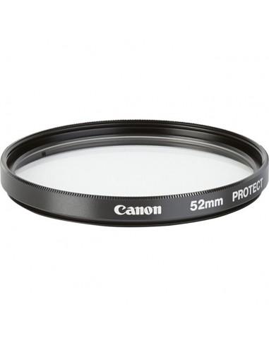 canon-f52reg-regular-52mm-filter-5-2-cm-1.jpg