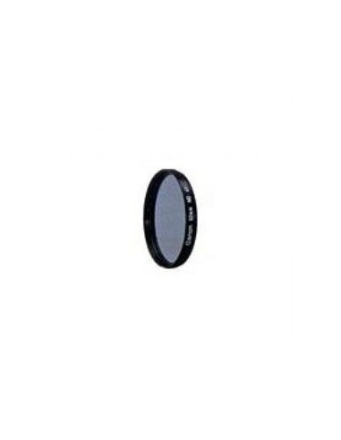 canon-f72nd4l-neutral-density-x4-72mm-7-2-cm-1.jpg