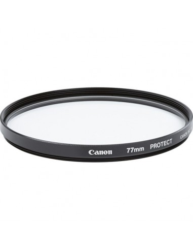 canon-2602a001-kamerafilter-med-neutral-densitet-7-7-cm-1.jpg