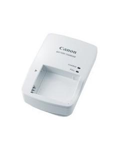 canon-charger-cb-2lye-1.jpg