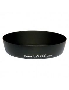 canon-ew-60c-musta-1.jpg