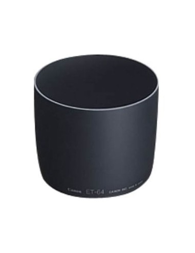 canon-et64ll-lens-hood-for-ef75-300mm-f4-5-6-usm-is-camera-adapter-1.jpg
