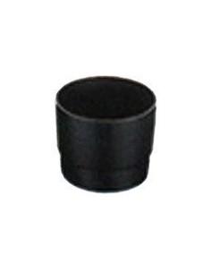 canon-lens-hood-et-83c-svart-1.jpg