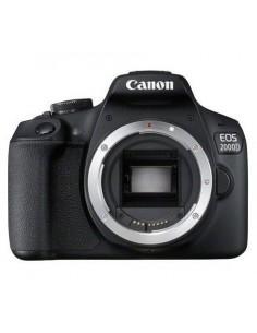 canon-eos-2000d-bk-body-eu26-slr-kamerarunko-241-mp-musta-1.jpg