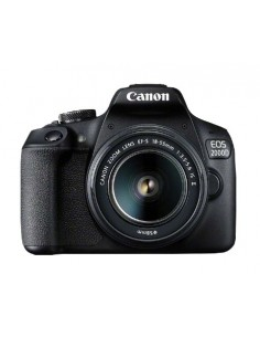 canon-eos-2000d-bk-18-55-is-ii-eu26-slr-camera-kit-24-1-mp-cmos-6000-x-4000-pixels-black-1.jpg