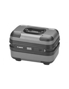 canon-lens-case-300-grey-1.jpg