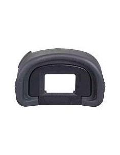canon-eyepiece-anti-fog-ec-camera-lens-adapter-1.jpg