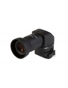 canon-2882a001-kamerautrustning-1.jpg