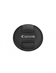 canon-e-95-lens-cap-digital-camera-black-1.jpg