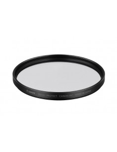 canon-95mm-protect-filter-1.jpg