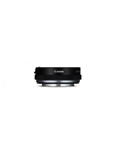canon-2972c005-kameran-objektiivin-sovitin-1.jpg