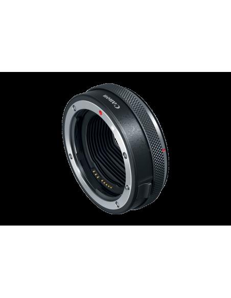 canon-2972c005-kameran-objektiivin-sovitin-4.jpg
