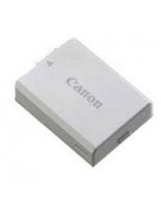 canon-lp-e5-lithium-ion-li-ion-1080-mah-1.jpg