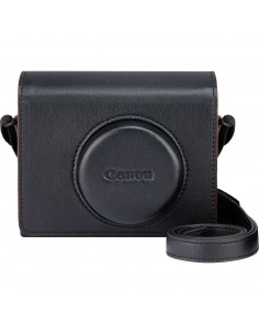 canon-dcc-1830-holster-svart-rod-1.jpg