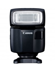 canon-3250c003-videokameran-salama-musta-1.jpg