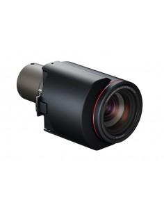 canon-rs-sl07rst-heijastuslinssi-1.jpg