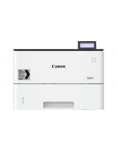 canon-i-sensys-lbp325x-600-x-dpi-a4-1.jpg