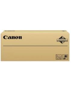 canon-059-h-toner-cartridge-1-pc-s-original-cyan-1.jpg