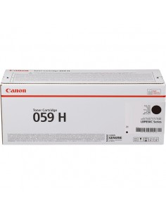 canon-059h-bk-toner-cartridge-1-pc-s-original-black-1.jpg