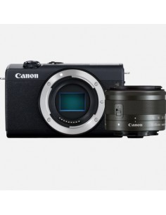 canon-eos-m200-milc-24-1-mp-cmos-6000-x-4000-pixlar-svart-1.jpg