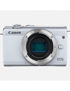 canon-m200-milc-24-1-mp-cmos-6000-x-4000-pixels-white-1.jpg