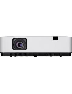canon-lv-wu360-dataprojektori-kannettava-projektori-3600-ansi-lumenia-lcd-wuxga-1920x1200-musta-valkoinen-1.jpg