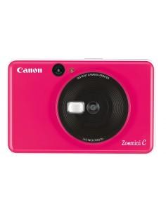 canon-zoemini-c-50-8-x-76-2-mm-vaaleanpunainen-1.jpg