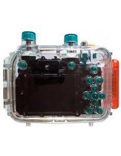 canon-wp-dc34-undervattenskamerahus-1.jpg
