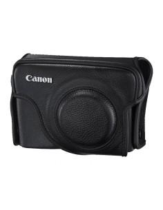 canon-sc-dc65a-musta-1.jpg