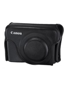 canon-sc-dc65a-svart-1.jpg