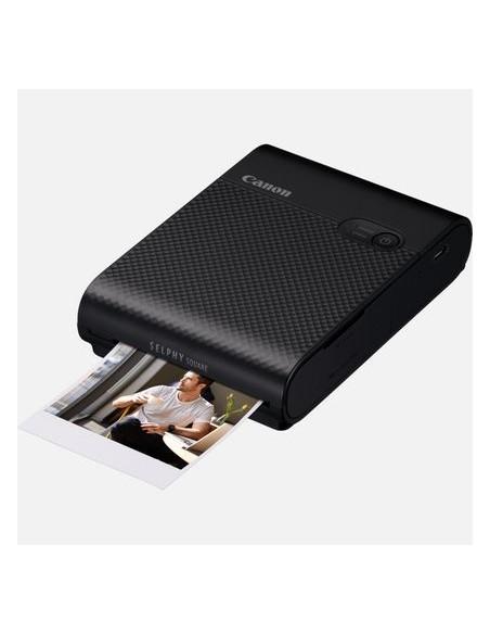 canon-selphy-square-qx10-photo-printer-dye-sublimation-287-x-dpi-wi-fi-6.jpg