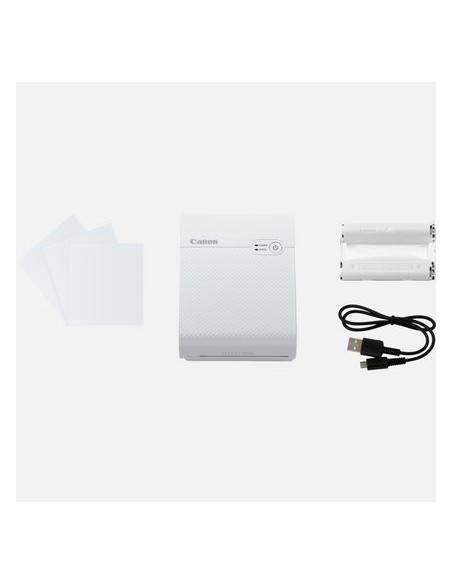 canon-selphy-square-qx10-photo-printer-dye-sublimation-287-x-dpi-wi-fi-9.jpg