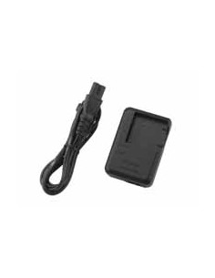 canon-cb-2lae-battery-charger-1.jpg