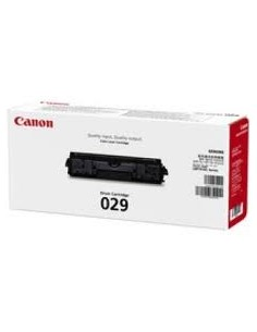 canon-029-toner-cartridge-1-pc-s-original-black-1.jpg