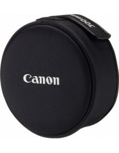 canon-e-145c-kameralinslock-svart-1.jpg