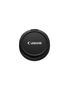 canon-8-15-kameralinslock-svart-1.jpg