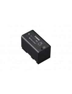 canon-bp-955-lithium-ion-li-ion-5200-mah-1.jpg
