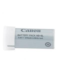 canon-nb-9l-litium-ion-li-ion-870-mah-1.jpg