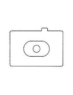 canon-ec-n-focusing-screen-kameralinsadaptrar-1.jpg