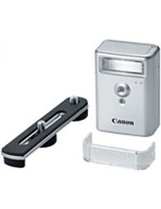 canon-hf-dc2-silver-1.jpg