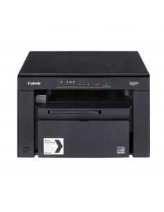 canon-i-sensys-mf3010-laser-a4-1200-x-600-dpi-18-ppm-1.jpg