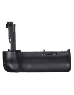 canon-bg-e11-digital-camera-battery-grip-svart-1.jpg