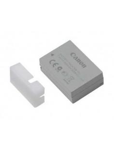 canon-nb-10l-lithium-ion-li-ion-920-mah-1.jpg