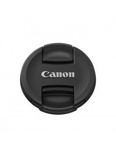 canon-e-58-ii-kameralinslock-5-8-cm-svart-1.jpg