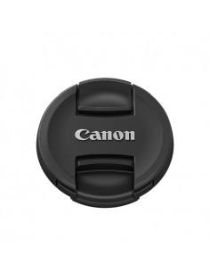 canon-e-58-ii-lens-cap-5-8-cm-black-1.jpg