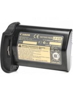 canon-lp-e4n-litiumioni-li-ion-2450-mah-1.jpg