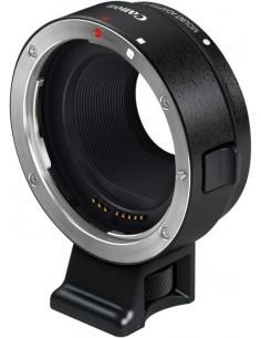canon-ef-eos-m-camera-lens-adapter-1.jpg